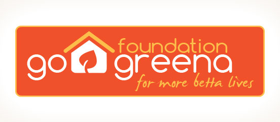 Go Greena Foundation
