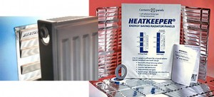 Heatkeeper