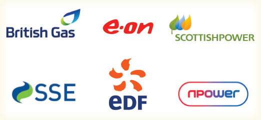 Energy Companies Images Usseek Com