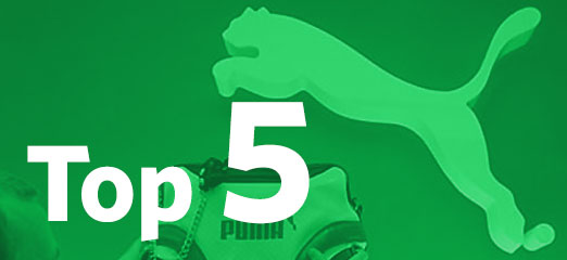 Our Top 5 Energy Stories – 5th December 2012