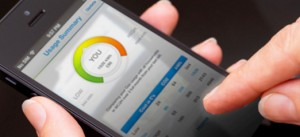 5 of the best energy saving apps