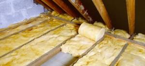 Is loft insulation worth it?