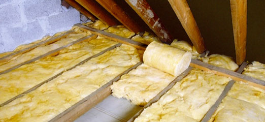 Is loft insulation worth it?