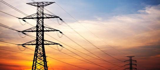 Energy prices could continue to rise for 17 years