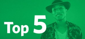 Our Top 5 Energy Stories – 12th February 2014