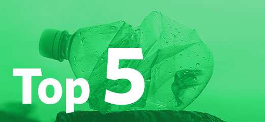 Our Top 5 Energy Stories – 3rd September 2014