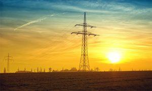 energy postcode lottery